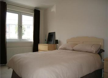Thumbnail 2 bedroom flat to rent in Grandholm Crescent, Bridge Of Don, Aberdeen