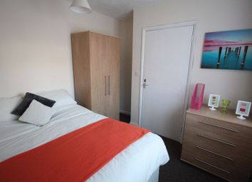 Thumbnail 1 bed property to rent in Edith Haisman Close, Southampton