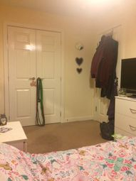 Thumbnail 5 bed shared accommodation to rent in Lime Wood Close, Chester