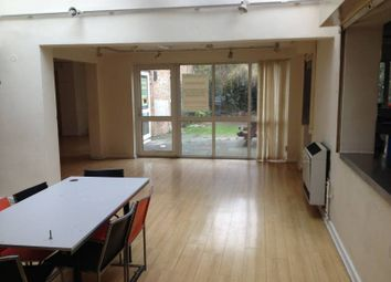 Thumbnail Room to rent in Farm Lane, Fulham