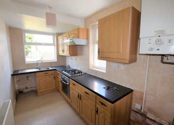 3 bed semi-detached house for sale in Cromwell Road, Doncaster DN5