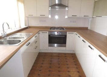 Thumbnail 3 bed property to rent in Edge Well Way, Sheffield