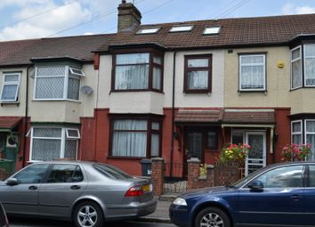 Thumbnail Room to rent in Queenswood Avenue, Walthamstow