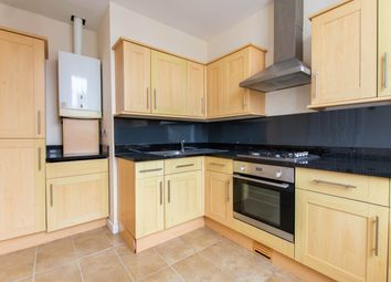 2 bed flat to rent in High Street, Cheltenham GL50