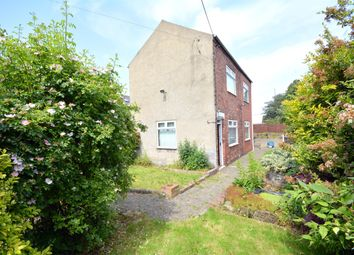 2 bed detached house for sale in Greenwells Garth, Coundon, Bishop Auckland DL14
