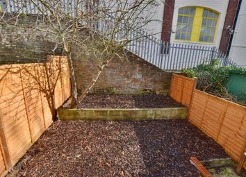 4 bed terraced house for sale in Coombe Terrace, Brighton, East Sussex BN2