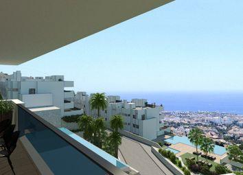 Thumbnail 2 bed apartment for sale in Benalmadena, Costa Del Sol, Spain