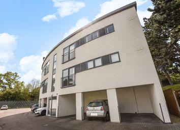 Thumbnail 2 bed flat for sale in Gloucester Road, Cheltenham