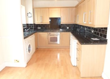 Thumbnail 2 bedroom terraced house to rent in Henderson Drive, Dartford