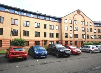 2 bed flat for sale in Plantation Park Gardens, Glasgow G51