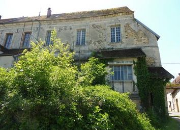 Thumbnail 4 bed property for sale in Epernay, Marne, France