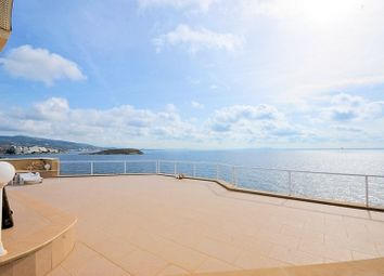 Thumbnail 4 bed apartment for sale in Cala Vinyes, Calvià, Majorca, Balearic Islands, Spain