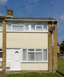 Thumbnail 1 bed property to rent in Merchants Way, Canterbury