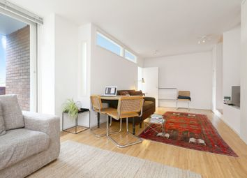 Thumbnail 1 bed flat to rent in Highgate Spinney, Crescent Road, Crouch End, London