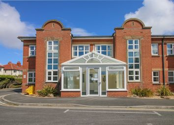 Thumbnail 1 bed flat for sale in Sovereign Court, Thornton Cleveleys