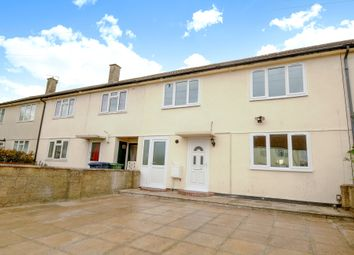 Thumbnail 6 bed semi-detached house to rent in Masons Road, Oxford