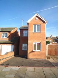 2 bed detached house to rent in Hampshire Road, Leicester LE2