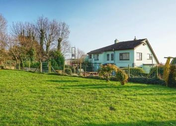 Thumbnail 5 bed detached house for sale in Par, Cornwall