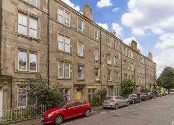 2 bed flat for sale in 17/3 Bryson Road, Edinburgh EH11
