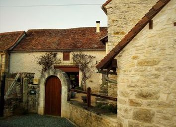 Thumbnail 4 bed property for sale in Excideuil, Dordogne, France