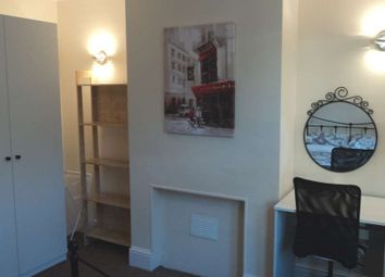 Thumbnail Room to rent in Room 2, 18 Rupert Road, Guildford