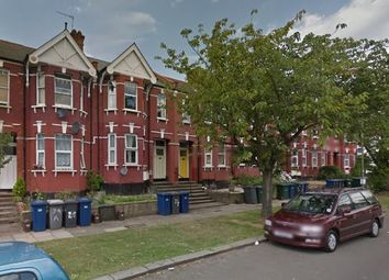 Thumbnail 2 bed maisonette to rent in Hillview Gardens, London