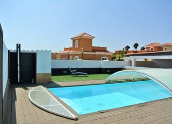 Thumbnail 3 bed chalet for sale in Hubara, Caleta De Fuste, Antigua, Fuerteventura, Canary Islands, Spain