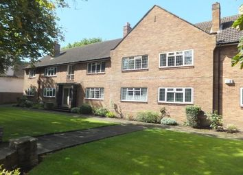2 bed flat to rent in Four Oaks Court, Sutton Coldfield B74