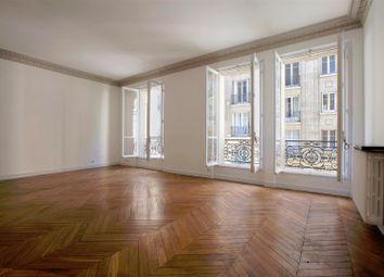 Thumbnail 1 bed apartment for sale in 75016, Paris, France