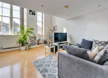 2 bed maisonette to rent in Wollaton House, 7 Batchelor Street, London N1