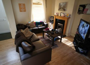 Thumbnail 2 bed terraced house to rent in Rose Street, Cathays, Cathays.
