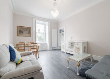 2 bed flat for sale in Dryden Street, Edinburgh EH7