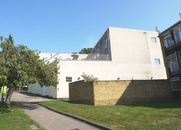 Thumbnail 1 bedroom flat to rent in Orchard Court, Potters Bar