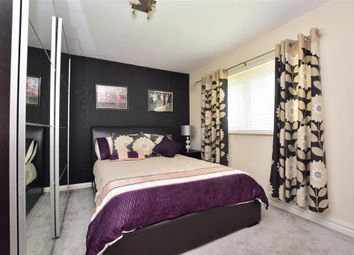 3 bed semi-detached house for sale in Careys Wood, Smallfield, Horley, Surrey RH6