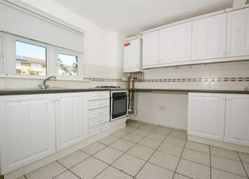 Thumbnail 3 bed terraced house for sale in Armstrong Close, Corringham, Stanford-Le-Hope