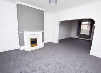 3 bed terraced house for sale in Lilywhite Terrace, Easington Lane, Houghton Le Spring DH5