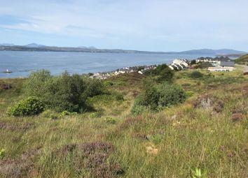 Land for sale in Development Sites, Coteachan Hill, Mallaig PH41