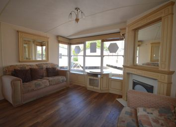 Thumbnail 2 bedroom property for sale in Lowestoft