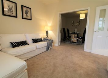 Thumbnail 4 bed semi-detached house for sale in Manchester Old Road, Middleton, Manchester
