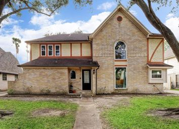 Thumbnail 4 bed property for sale in Houston, Texas, 77082, United States Of America