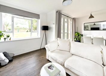 3 bed maisonette for sale in Whitnell Way, London SW15