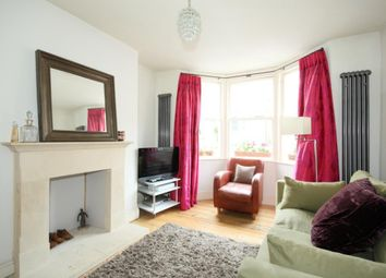 Thumbnail 3 bed terraced house to rent in Gillingham Terrace, Bath