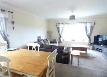 Thumbnail 3 bed detached house for sale in Elizabeth Crescent, Whitehaven, Cumbria