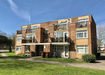 Thumbnail 2 bed flat for sale in Chapel Street, Melton Mowbray