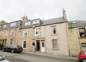 Thumbnail 1 bed flat for sale in 11/6, Gladstone Street, Hawick Scottish Borders TD90Hx