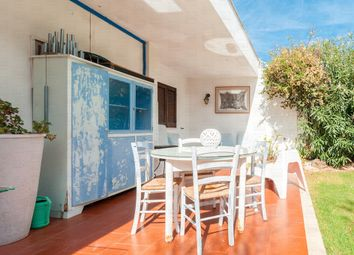 Thumbnail 5 bed villa for sale in Contrada Losciale, Monopoli, Bari, Puglia, Italy