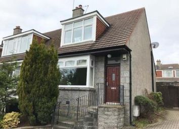 Thumbnail 2 bed flat to rent in 44 North Deeside Road, Aberdeen