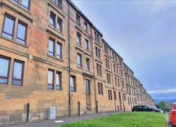 2 bed flat for sale in Cardross Street, Dennistoun G31