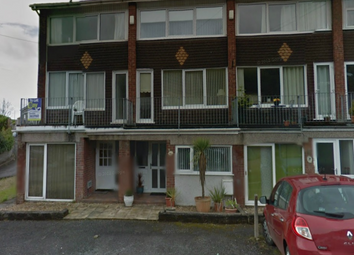 1 bed maisonette to rent in Plunch Lane, Limeslade, Swansea SA3