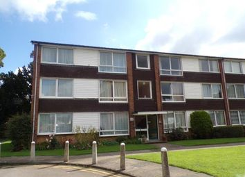 Thumbnail 2 bed flat for sale in East Court, Goldington Green, Bedford, Bedfordshire
